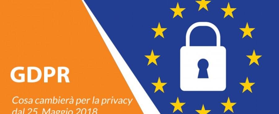 Consulenza per la Realizzazione di un Modello Organizzativo di Gestione e Controllo Privacy
