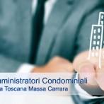 Corso di aggiornamento annuale online amministratori condominiali