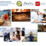 CORSI GRATUITI PER I PARTECIPANTI (finanziamento Regione Toscana-Anpal) 100 ore