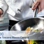 INIZIO A FINE OTTOBRE CORSO SAB (EX REC) VALIDO PER TUTTA ITALIA parz. ON-LINE