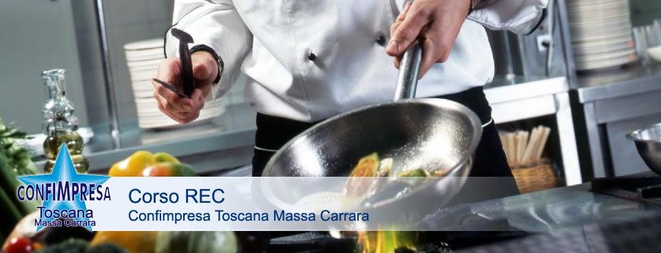 CORSO SAB (EX REC) VALIDO PER TUTTA ITALIA parz. ON-LINE