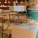Corso formativo e obbligatorio per Gestori Sale gioco, Centri scommesse, Locali pubblici e Tabacchi