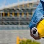 Formazione su misura delle imprese, consulenza in materia di salute e sicurezza nei luoghi di lavoro