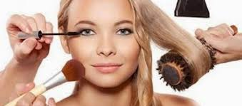 Qualifica professionale estetista e parrucchiere