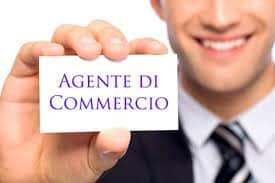 INIZIO A GIUGNO   Corso Per Agente E Rappresentante Di Commercio