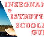 SABATO 14 SETTEMBRE  Formazione periodica obbligatoria Insegnanti/Istruttori – biennale