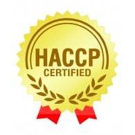 Corso H.A.C.C.P