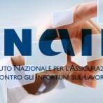 ULTIMI GIORNI PER PRESENTARE DOMANDA INAIL – Oscillazione del Tasso – OT/24 – ANNO 2018
