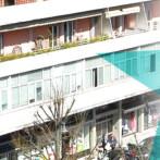 Confimpresa Toscana cambia sede! Nuovi locali didattici di facile accessibilità