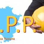 RSPP: corso di formazione professionale sulla nuova sicurezza sul lavoro