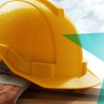 Formazione alle imprese in materia di salute e sicurezza nei luoghi di lavoro