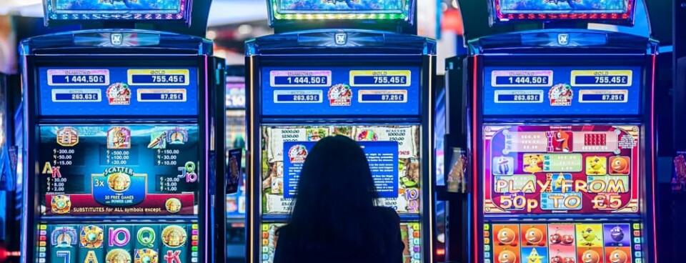 Corso obbligatorio per Gestori Sale gioco, Centri scommesse, Locali pubblici e Tabacchi