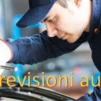 Tecnico revisioni autoveicoli